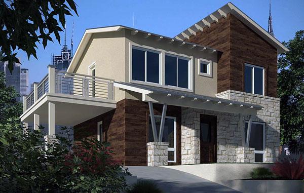 1388 sq ft
