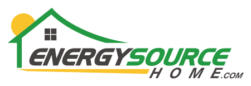 EnergySourceHome